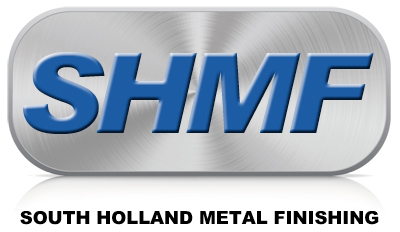 South Holland Metal Finishing